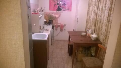Дедовск, 3-х комнатная квартира, ул. Красный Октябрь д.5, 4000000 руб.