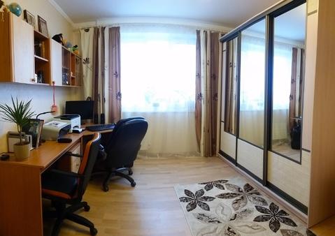3х комнатная квартира в Митино!