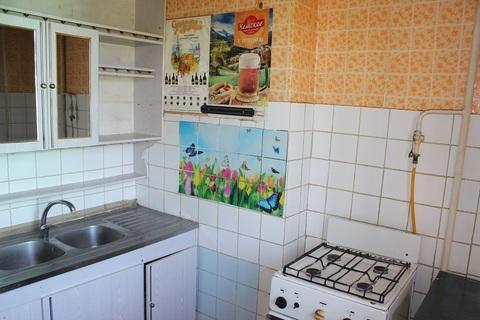 3 - комнатная квартира в г. Дмитров, ул. Школьная, д. 7