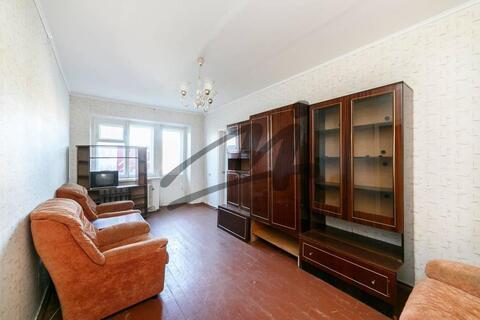 Электросталь, 2-х комнатная квартира, ул. Мира д.10, 2099000 руб.