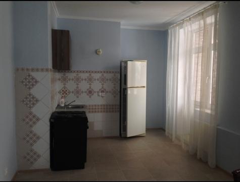 """3-комнатная квартира, 65 кв.м., в ЖК """"Город набережных"""""""