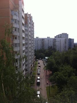 Москва, 2-х комнатная квартира, ул. Теплый Стан д.5 к2, 7100000 руб.