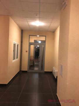 Красногорск, 1-но комнатная квартира, дер Путилково д.ул. Сходненская, 4200000 руб.