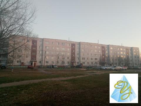 Дрезна, 3-х комнатная квартира, ул. Южная д.27, 2900000 руб.
