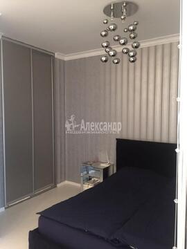 Продажа 2 комнатной квартиры м.Киевская (Пырьева ул)