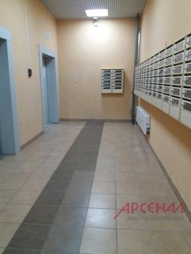 Продажа 4 комнатной квартиры в Котельниках