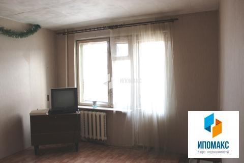 Продается 1_ая Квартира в п.Киевский тинао
