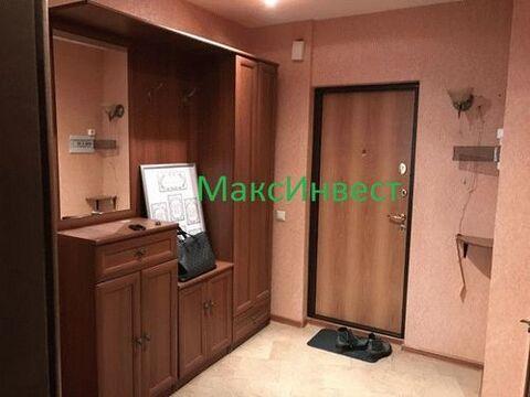 Продажа квартиры, м. Свиблово, Ул. Енисейская