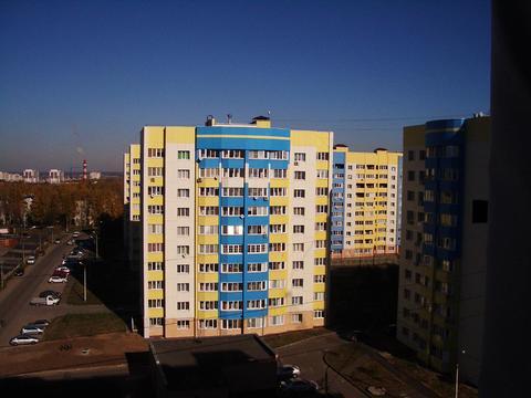 2-комнатная квартира, г. Коломна, проспект Кирова