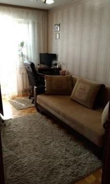 2 комнатная квартира 50 кв.м. в г.Жуковский, ул.Гагарина д.33