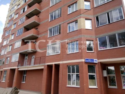 Пушкино, 1-но комнатная квартира, Серебрянка мкр д.46, 3450000 руб.