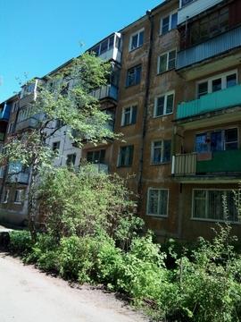 Ногинск, 2-х комнатная квартира, ул. Климова д.44А, 1820000 руб.