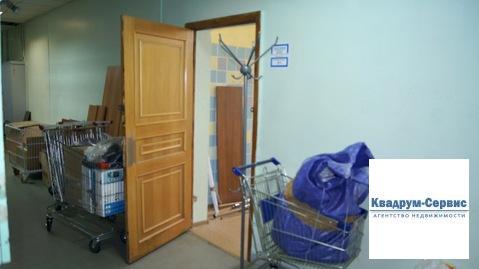 Сдается в аренду помещение свободного назначения (псн), 34,2 кв.м.