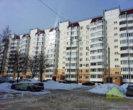 2 комнатная кв-ра, на ул. Гагарина 102 А
