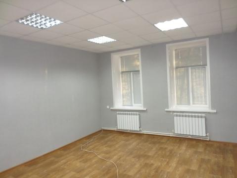 2-комнатная квартира с ремонтом напротив црб