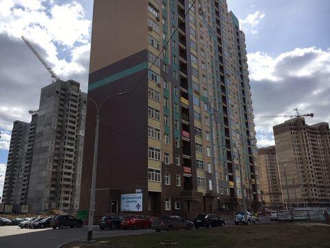 Раменское, 1-но комнатная квартира, Северное ш. д.50, 3650000 руб.