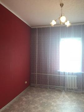 Продам 2-х к.квартиру в отличном состоянии