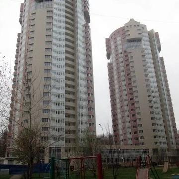 Продажа торгового помещения, Химки, Ул Бабакина 15
