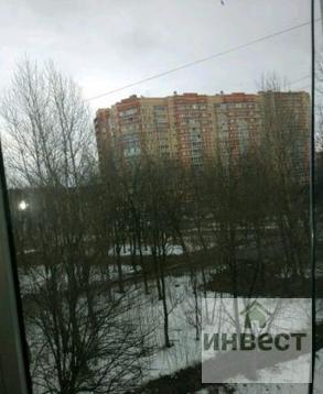 Селятино, 2-х комнатная квартира, ул. Клубная д.55, 3800000 руб.