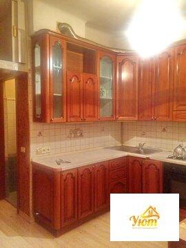 Продается 2 комн. квартира, г. Жуковский, ул. Маяковского 13
