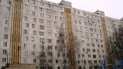 3 х комнатная квартира Электросталь г, Ленина пр-кт, 3