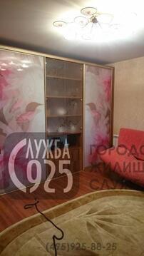 Климовск, 2-х комнатная квартира, ул. Симферопольская д.49/1, 4999000 руб.