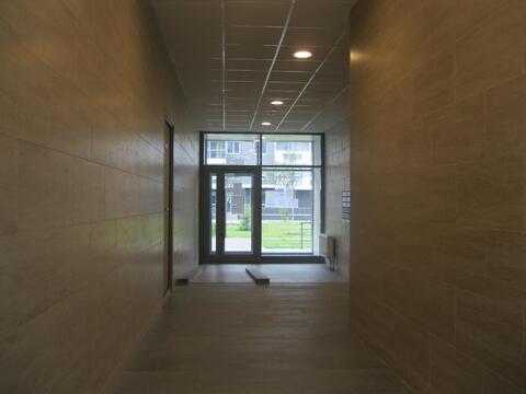 1-комнатная квартира Рублевка