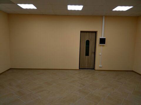 Сдается офисное помещение в Солнечногорске