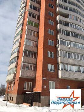 1 комнатная квартира в г.Дмитров