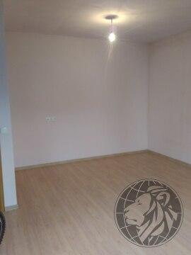 Уникальное предложение 1 комнатная квартира по цене комнаты