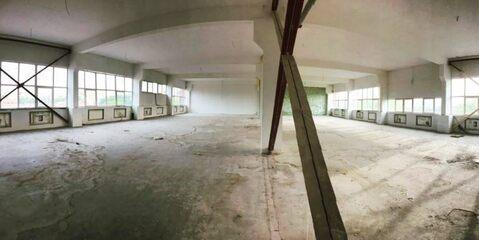 Аренда помещения свободного назначения, площадью 1304,4 кв.м, Павелецкая