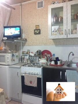 Москва, 2-х комнатная квартира, Капотня 3-й кв-л. д.19, 5700000 руб.