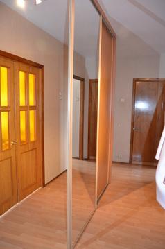 2 комнатная квартира у м.Селигерская (Дмитровский район г.Москва)