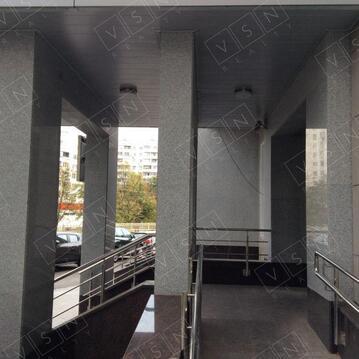 """1-комнатная квартира, 50 кв.м., в ЖК """"Балтийский Квартет"""""""