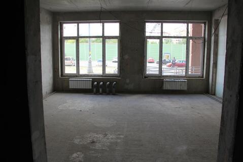 Сдам в аренду помещение 75 кв. м. в Красногорске ул. Вокзальная 17а