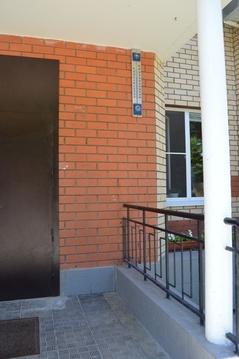 2 к квартира Королев улица Баумана