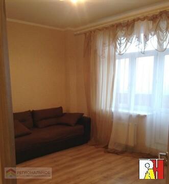 Балашиха, 2-х комнатная квартира, микрорайон Гагарина д.29, 4700000 руб.