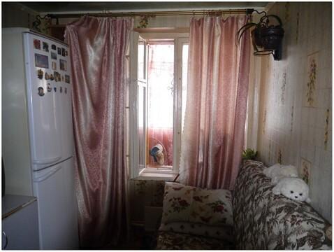 Замечательная 1 К квартира В московском!