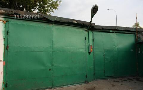 Автосервис, утеплен, площ.:120 м2/подвал-50 м2, выс. потолка:3/3,5 м,