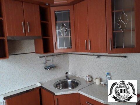 Воскресенск, 2-х комнатная квартира, ул. Комсомольская д.3а, 2050000 руб.