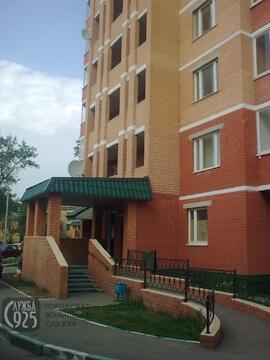 1-к Квартира, Ленина улицa, 35