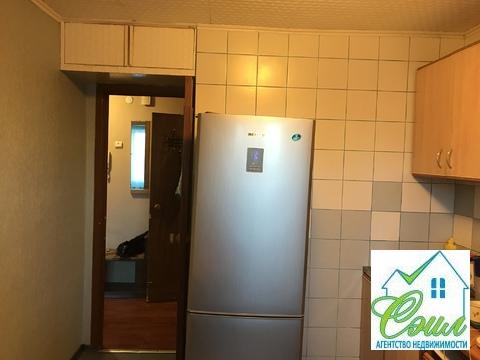 Чехов, 1-но комнатная квартира, ул. Весенняя д.9, 2250000 руб.