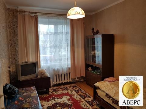 Комната 10 кв.м. ул.М.Жукова