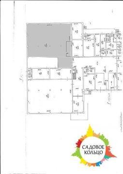 Под склад, теплый, выс. потолка: 9 м, дебаркадер, охрана, терр. складс