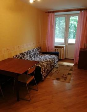 Продается 3-комнатная квартира в г.Москве, 3-й Сетуньский проезд, д.3