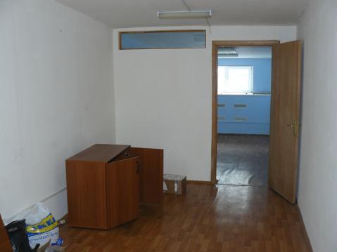 Предлагается в Аренду офис 28 м2 возле м.Нагорная, 9643 руб.