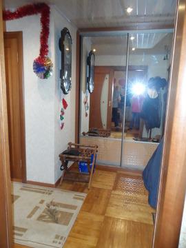1-комнатная квартира Солнечногорск, ул.Ленина, д.7