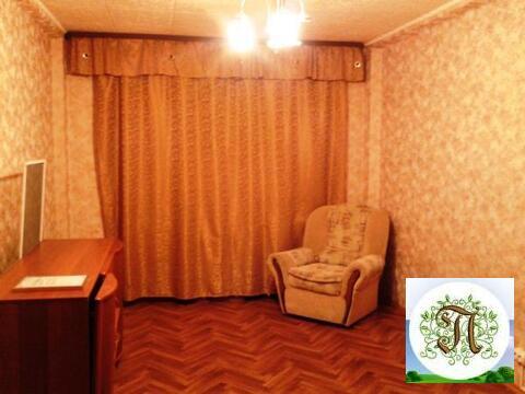 Новосиньково, 3-х комнатная квартира, Северный кв-л. д.25, 2700000 руб.