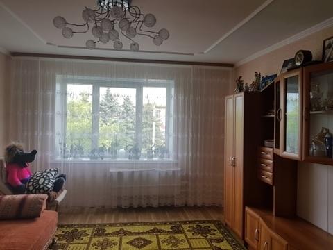 Продаю 4 комнатную квартиру в г. Дмитров