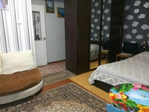Продается 2-комнатная квартира г. Жуковский, ул. Комсомольская, д. 3